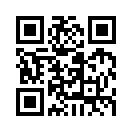 pachinko_haruzou_QR_Code.jpg
